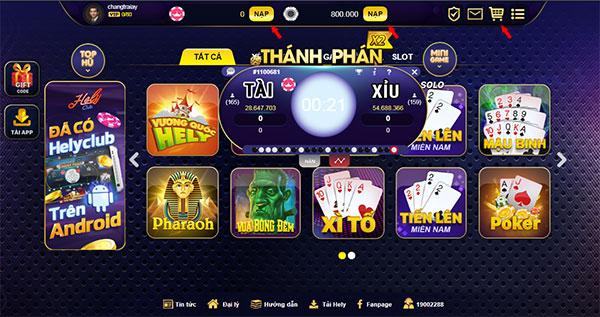 kham-pha-tinh-nang-cua-game-bai-hely-club-chi-trong-1-not-nhac