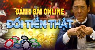 nhung-dieu-thu-vi-khi-choi-game-bai-online