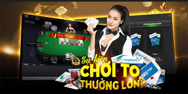 ruc-rich-phat-trien-game-xoc-dia-lo-de-cho-dien-thoai