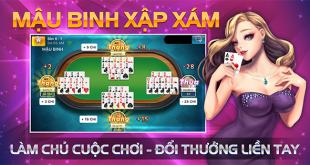 tai-binh-xap-xam-52-la-doi-thuong