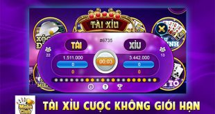tai-game-mobo-club-apk-game-danh-bai-doi-thuong-moi-ra-mat