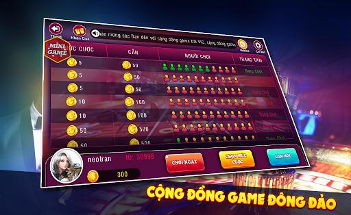 tai-game-vic-doi-thuong-mien-phi-cho-dien-thoai-2