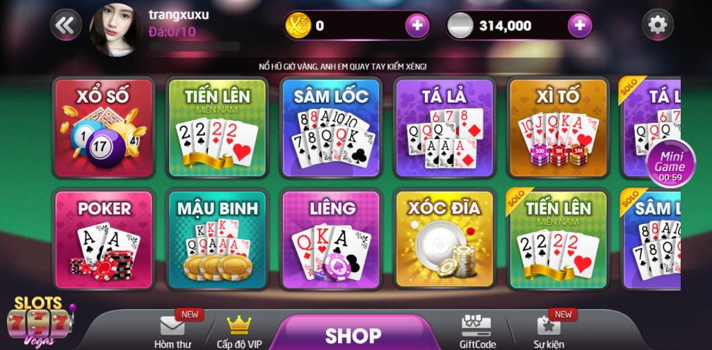 tai-game-xoa-club-ve-dien-thoai-android-va-ios