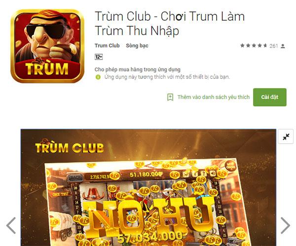 tai-trumclub-apk-thuong-thuc-game-bai-trumclub-hot-nhat-hien-nay-1