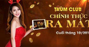 tai-trumclub-apk-thuong-thuc-game-bai-trumclub-hot-nhat-hien-nay