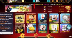 thuong-thuc-game-bai-payclub-moi-nhat-tren-may-tinh