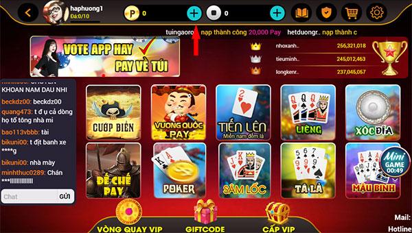 Có nên chơi game đánh bài đổi thưởng cho phép quy đổi sang thẻ cào không