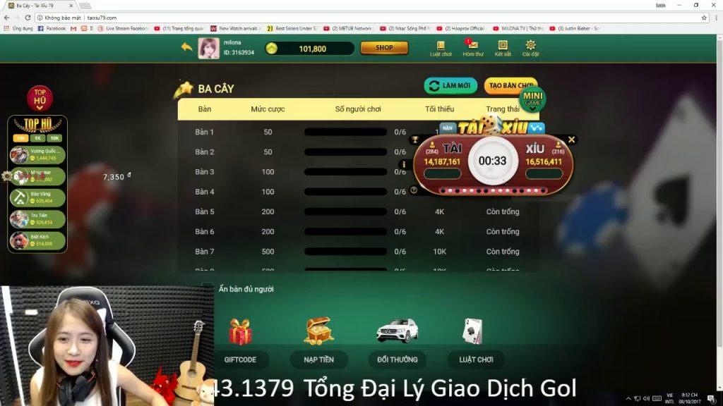top-5-game-danh-bai-doi-thuong-uy-tin-nhat-viet-nam-2