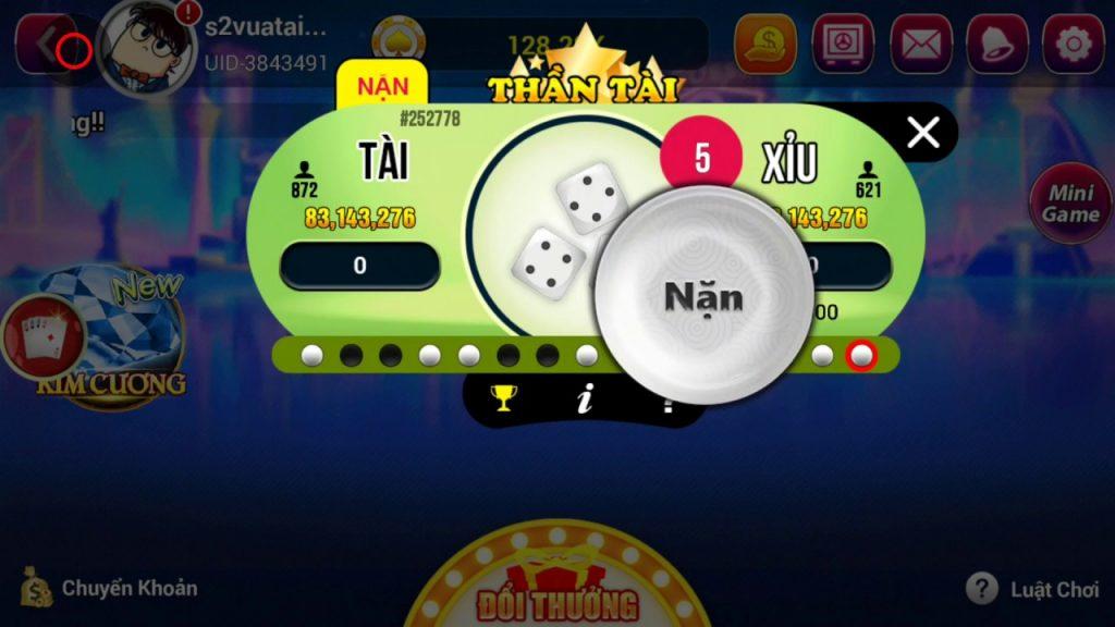 top-5-game-danh-bai-doi-thuong-uy-tin-nhat-viet-nam-3