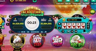 top-5-game-danh-bai-doi-thuong-uy-tin-nhat-viet-nam