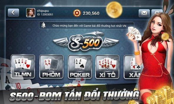 top-5-game-danh-bai-doi-thuong-uy-tin-nhat-viet-nam-5