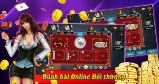 bit-game-danh-bai-doi-thuong-online-cuc-vip