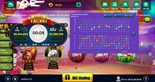 cach-choi-tai-xiu-2018-game-bai-vip52-gis-bonclub-trumclub