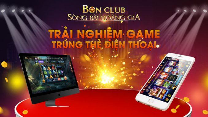 cach-chon-dai-ly-bonclub-uy-tin-nhat-2017-2018