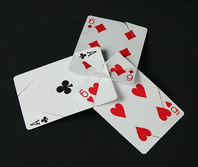 game-3-cay-doi-thuong-va-nhung-kinh-nghiem-choi-hay-2