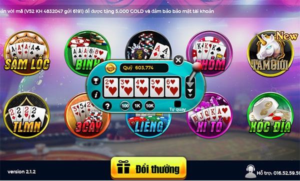 game-3-cay-doi-thuong-va-nhung-kinh-nghiem-choi-hay