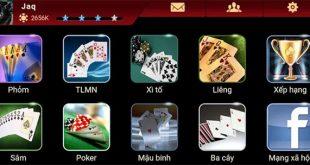 game-danh-bai-bigmax-don-gian-nhung-hap-dan-1
