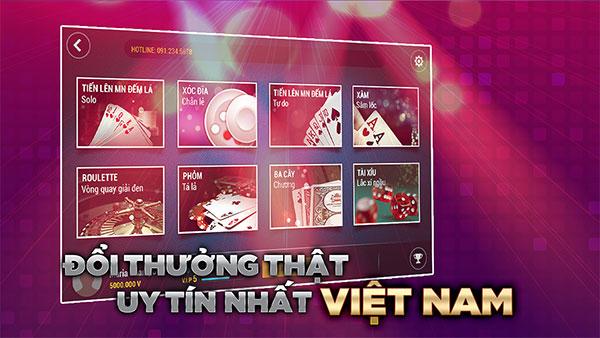 tai-vua-bai-vip-2018-choi-tha-ga-ta-cung-rinh-iphone-x