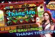 tong-hop-nhung-cach-lay-code-game-sunvip-cuc-hot
