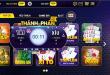 top-3-game-danh-bai-doi-thuong-moi-ra-mat