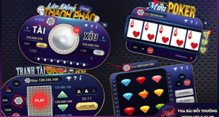 cach-nhan-giftcode-game-bai-hely-club-2018