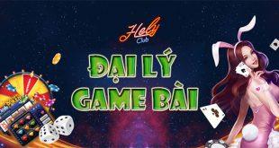 cach-tim-dai-ly-game-bai-uy-tin-toan-nhat-2018