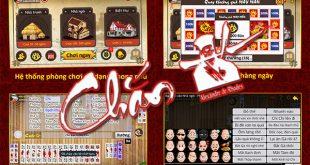 chan-2018-game-bai-truyen-thong-sieu-hot-dip-dau-nam