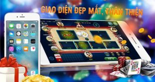 game-danh-bai-doi-thuong-hot-2018-win52
