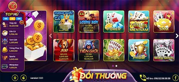 kiz-club-game-bai-doi-thuong-lon-nhat-viet-nam-2