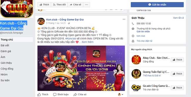 kon-club-cong-game-bai-dai-gia-tang-giftcode-500-000-000-vnd-3