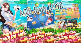 mau-binh-2018-game-hot-dau-nam-moi-khong-nen-bo-no