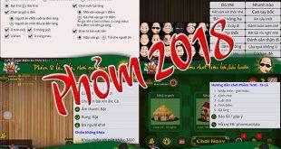 phom-2018-ta-la-2018-tai-ngay-qua-tang-trao-tay