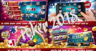 poker-2018-game-bai-hap-dan-1-viet-nam