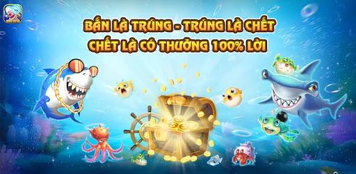 tai-game-ban-ca-doi-thuong-68-cho-apk-va-ios-2