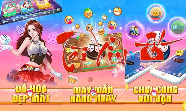 tai-xiu-2018-choi-hay-dat-keo-ngay-van-may-se-den
