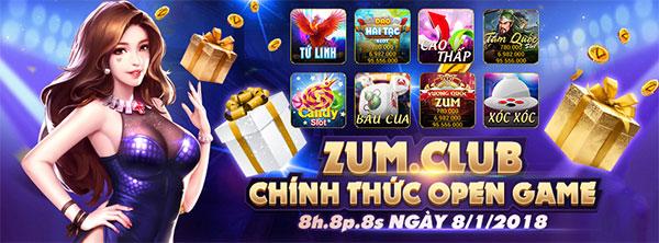 tai-zum-club-tang-ngay-giftcode-10-000-zum-khi-dang-ky-1