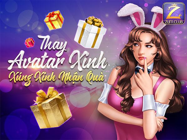tai-zum-club-tang-ngay-giftcode-10-000-zum-khi-dang-ky