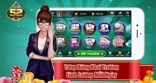 tin-tuc-moi-nhat-ve-game-bai-vip52-mo-lai