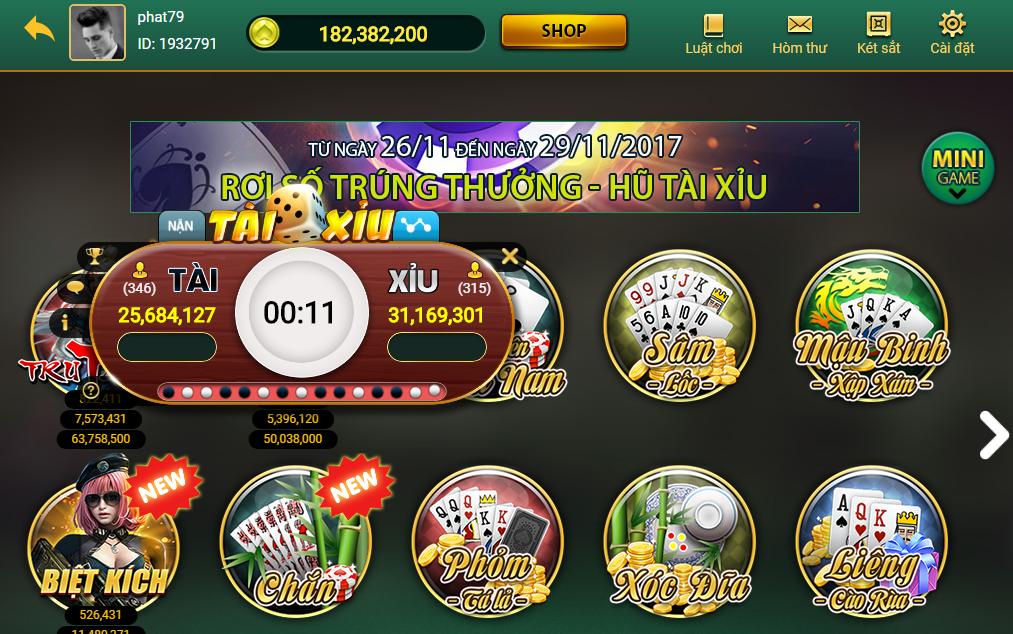 top-3-game-danh-bai-doi-the-doi-thuong-uy-tin-nhat-nam-2018-3