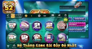 top-3-game-danh-bai-doi-the-doi-thuong-uy-tin-nhat-nam-2018