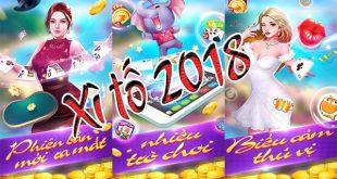 xi-to-2018-phien-ban-moi-lieu-co-du-suc-hap-dan