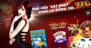 cac-cong-game-danh-bai-doi-thuong-ra-mat-trong-thang-2-2018