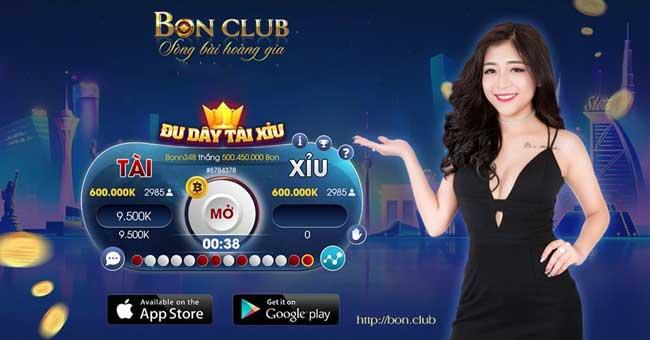 cach-xoa-ung-dung-game-bai-bon-club-cho-android-va-ios