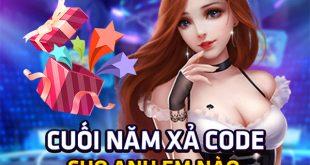 choi-bai-club-nhan-code-khung-cuoi-nam-1