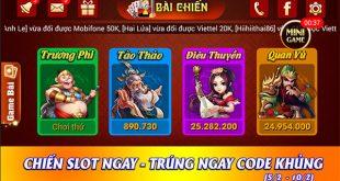 choi-game-bai-chien-trung-ngay-code-cuc-khung