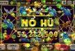 game-hu-vang-ra-mat-tung-bung-nhan-rung-giftcode-1