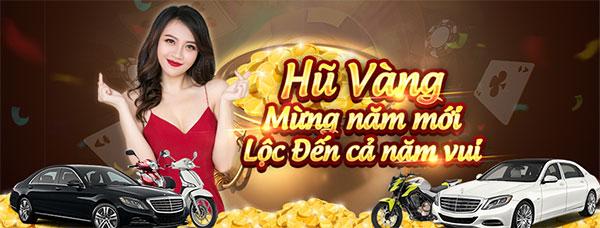 game-hu-vang-ra-mat-tung-bung-nhan-rung-giftcode