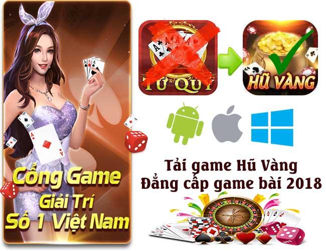hu-vang-doi-thuong