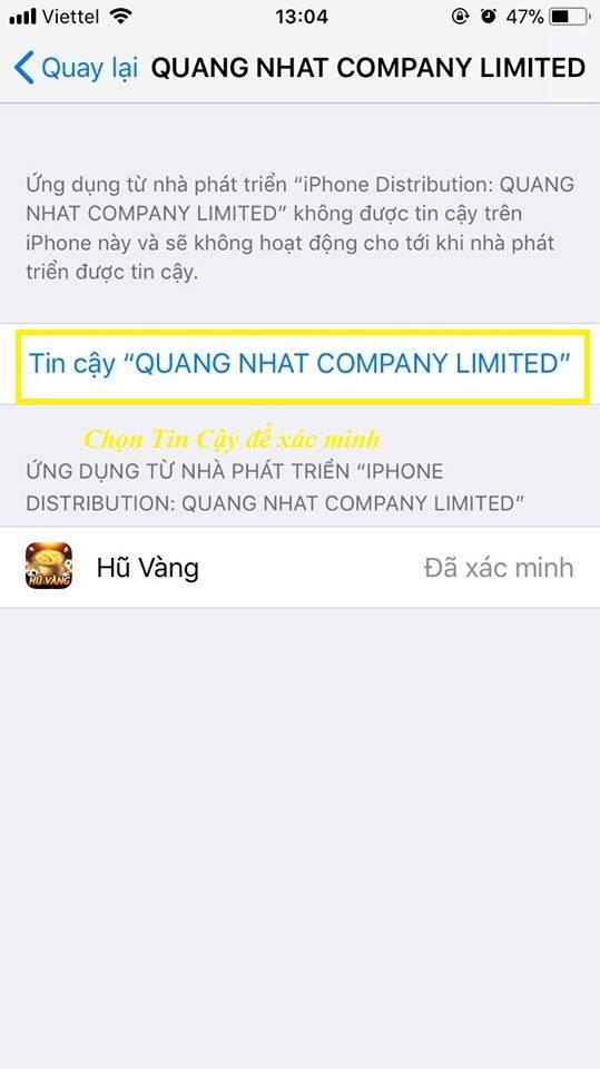 huong-dan-tai-va-cai-dat-game-hu-vang-cho-android-va-ios-2