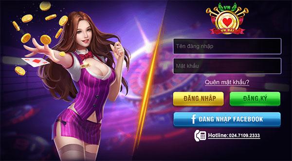 kham-pha-game-thanh-bai-doi-thuong-vn-bai-2018